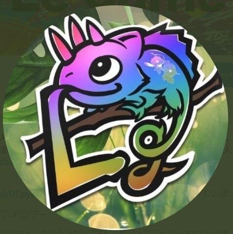 legameロゴ